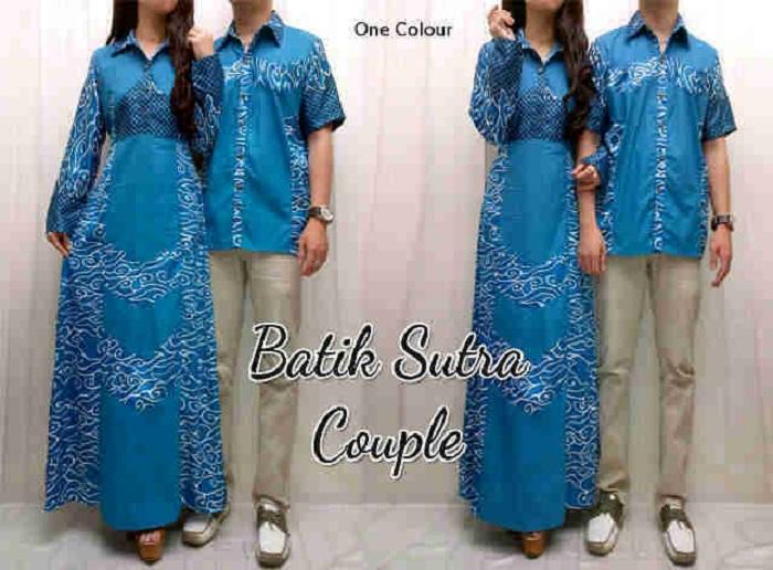 Batik Couple Jogja 3847cc8d73
