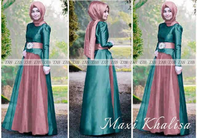 Warna Modern Untuk Pakaian Wanita Guebanget Com