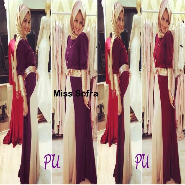 Miss Sefra