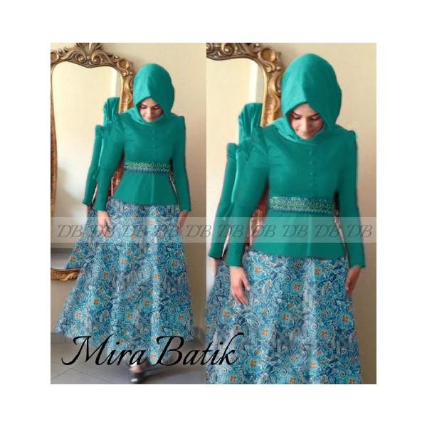 maxi-mira-batik-tosca.jpg