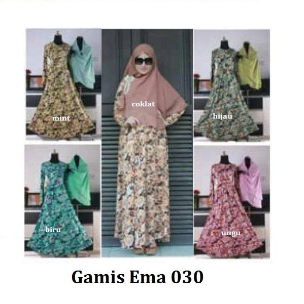 Gamis-Ema-030