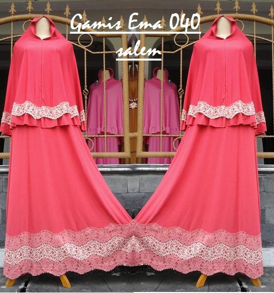 Gamis-Ema-040
