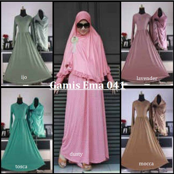 Gamis-Ema-041