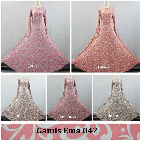 Gamis-Ema-042