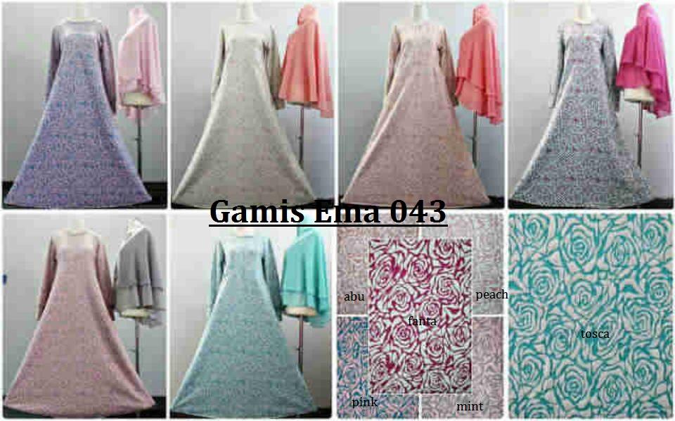 Gamis-Ema-043