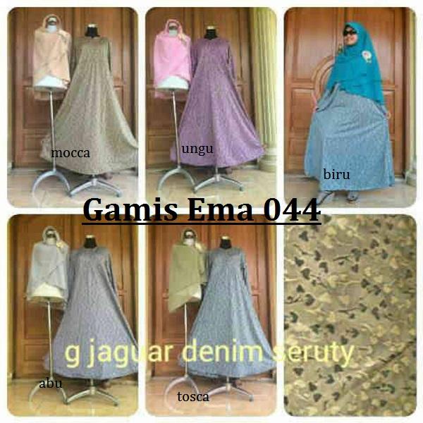 Gamis-Ema-044