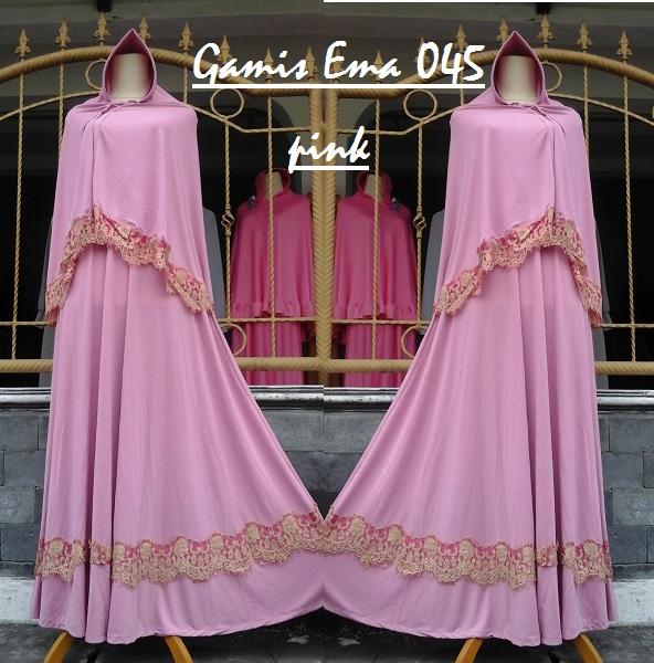 gamis-ema-045-pink