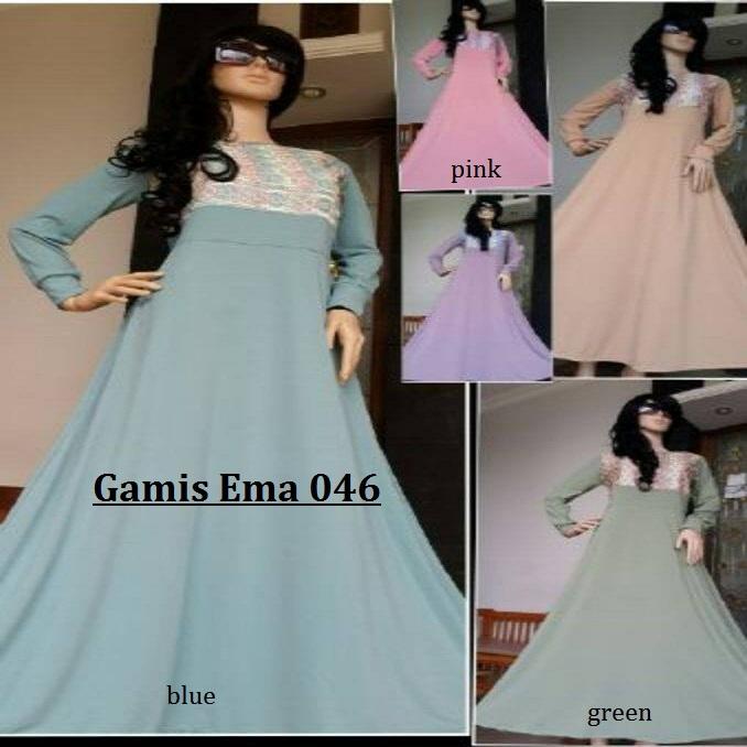 gamis-Ema-046