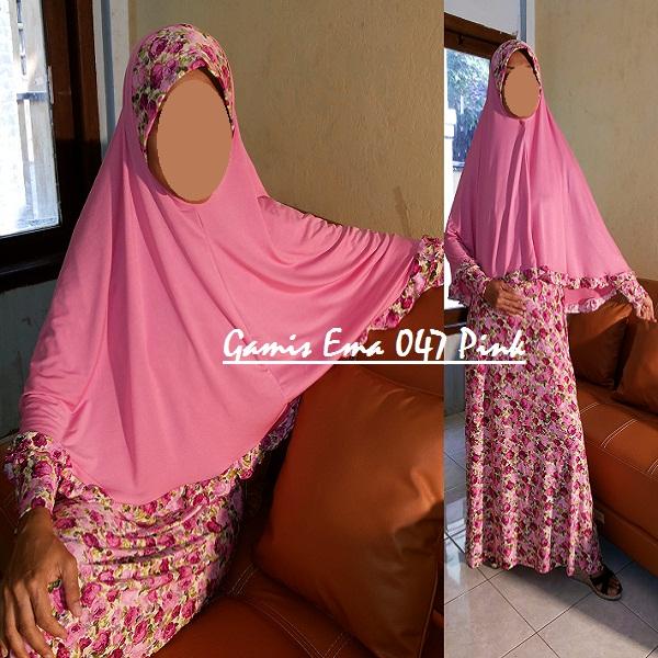 gamis-ema-047-pink