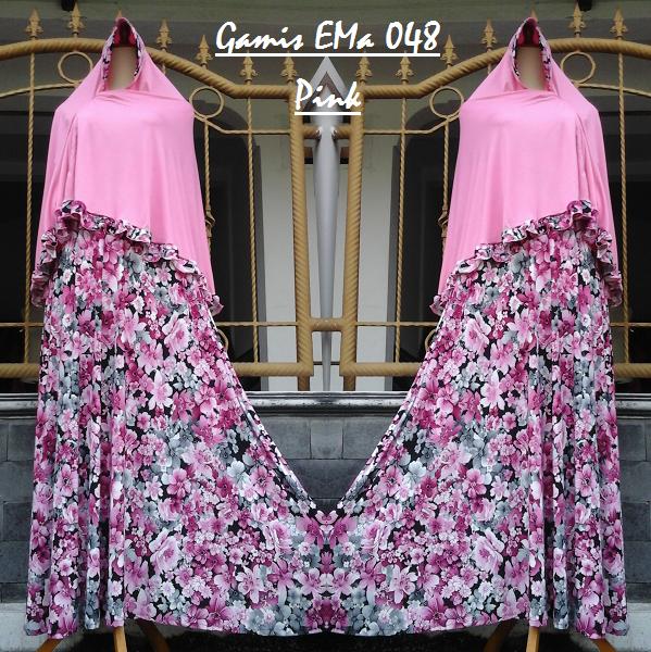 Gamis-Ema-048-Pink