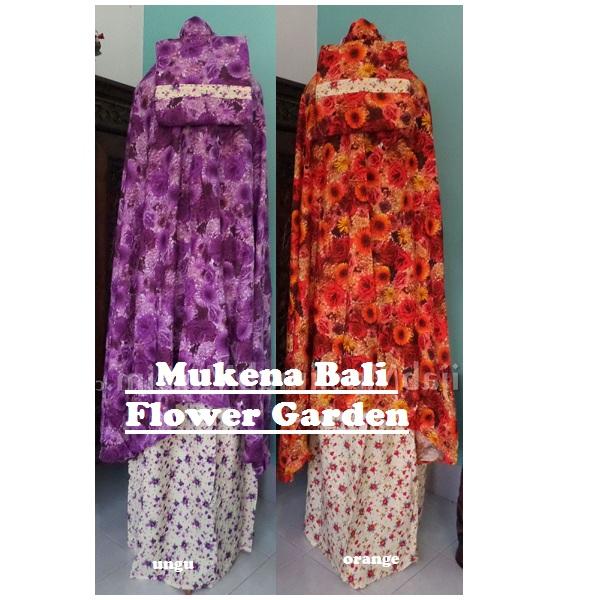 mukena-Bali-Flower-Garden