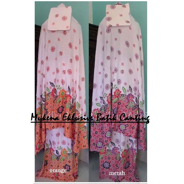 mukena-eklusive-batik-canting