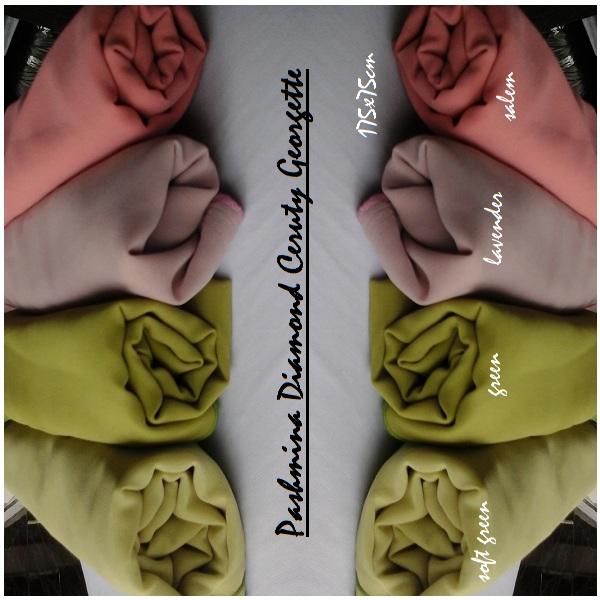 pashmina-diamond-ceruty-georgette