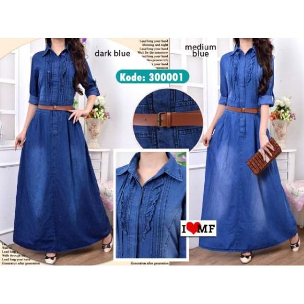 300001-maxi-jeans-belt-xl-