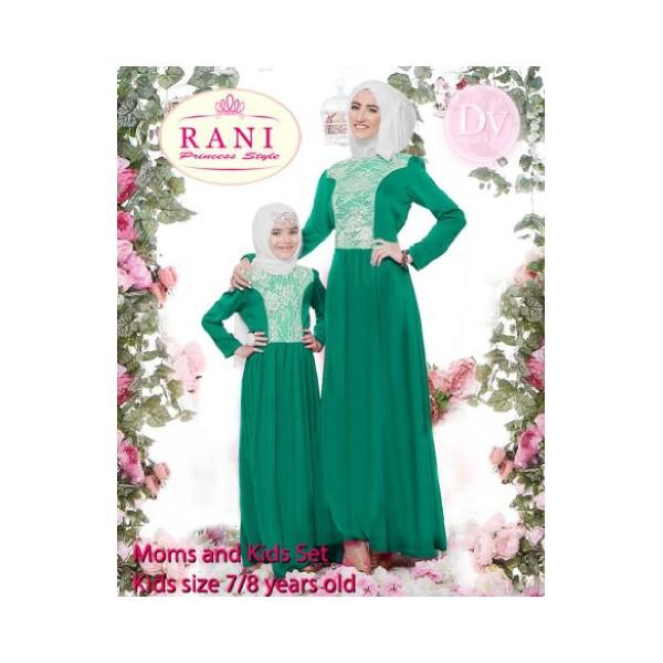 couple-maxi-rani-momkids-green