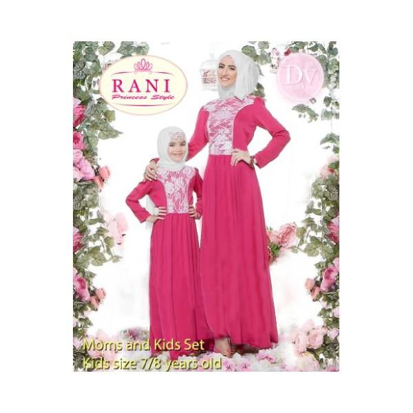 couple-maxi-rani-momkids-pink