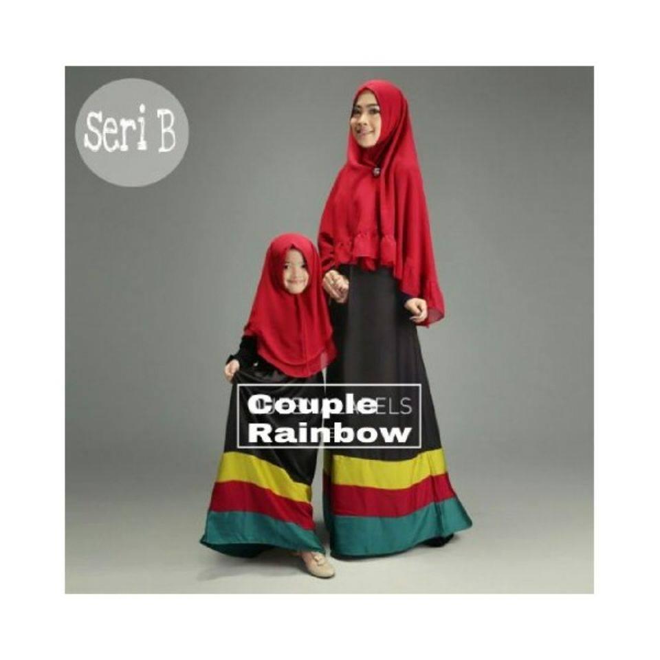 cp-rainbow-black