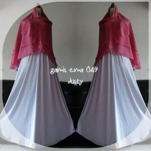 gamis-ema-049-dusty