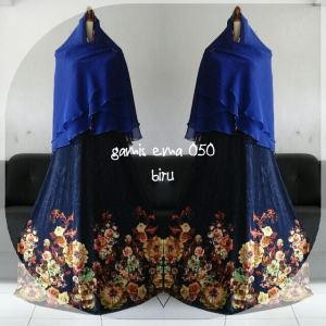 gamis-ema-050-biru