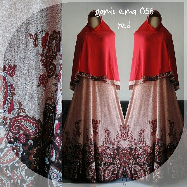 gamis-ema-056-merah