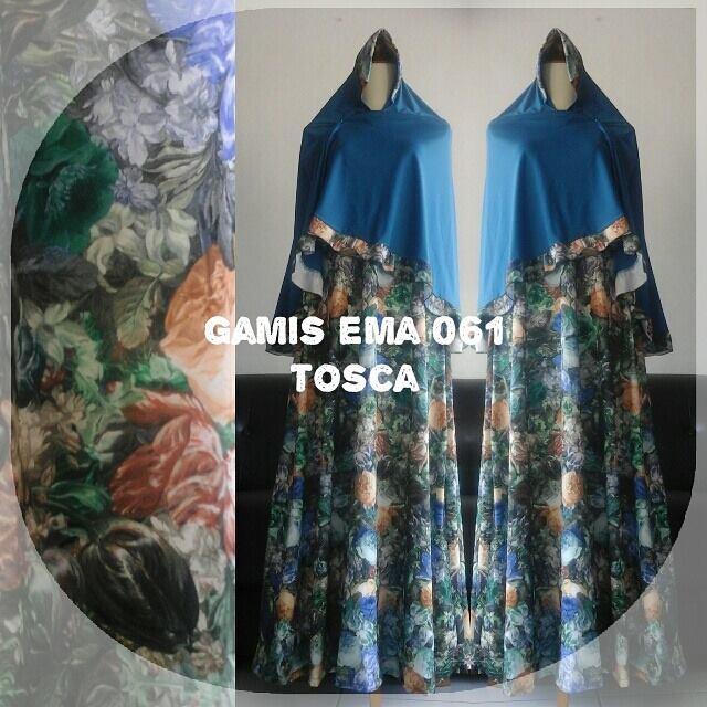 Gamis-Ema-061-Tosca