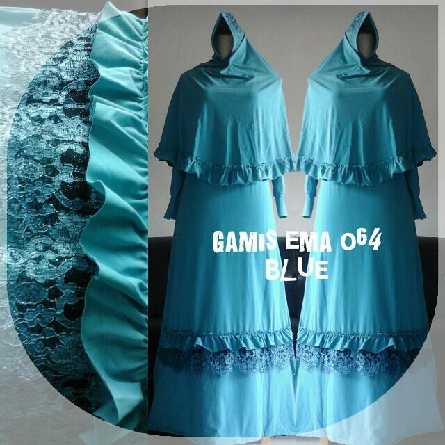 gamis-ema-064-blue