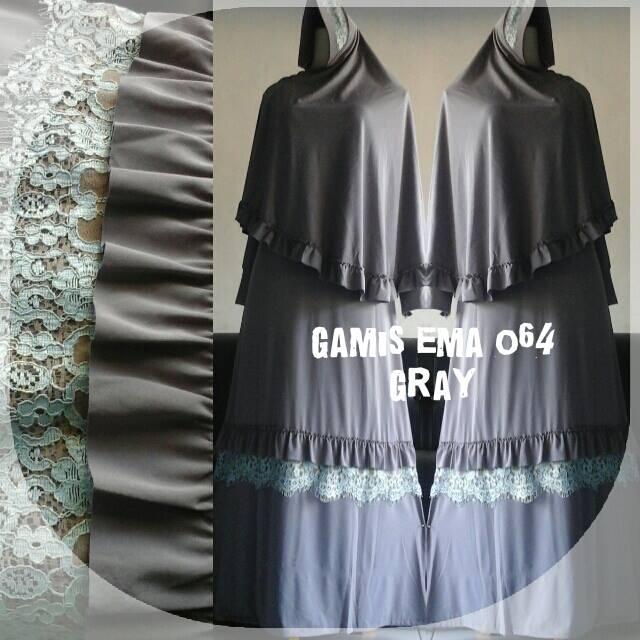 gamis-ema-064-gray