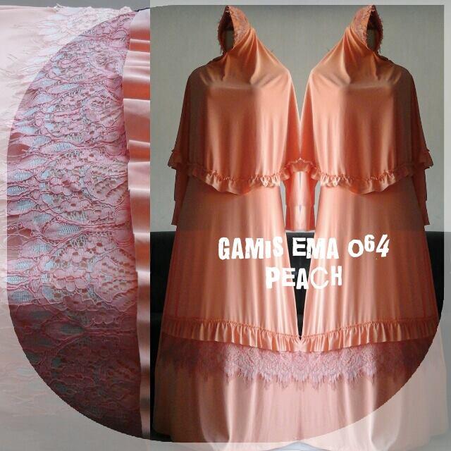 gamis-ema-064-peach