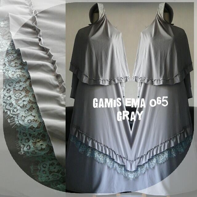 gamis-ema-065-gray