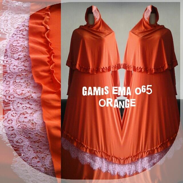 gamis-ema-065-orange