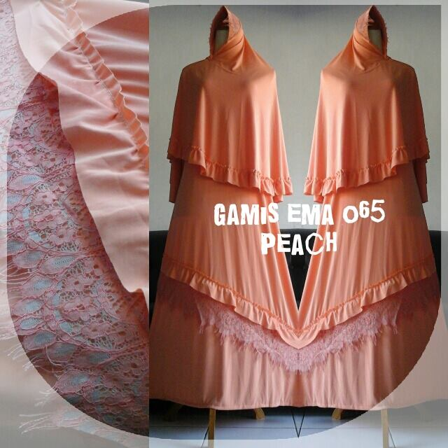 gamis-ema-065-peach