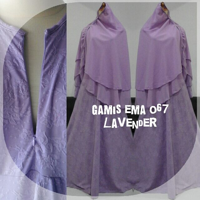 gamis-ema-067-lavender