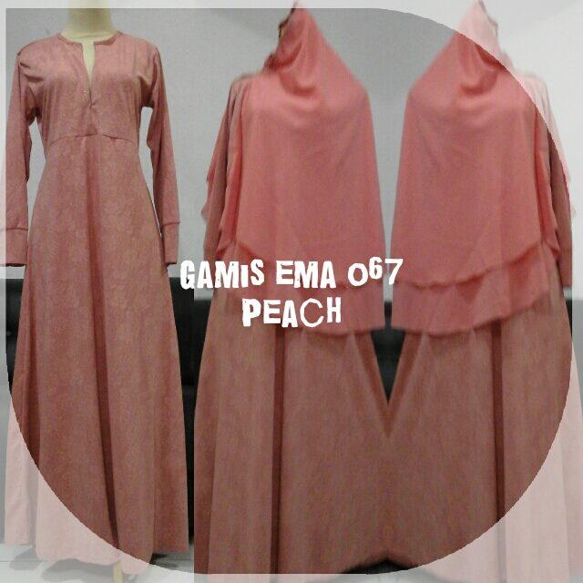 gamis-ema-067-peach
