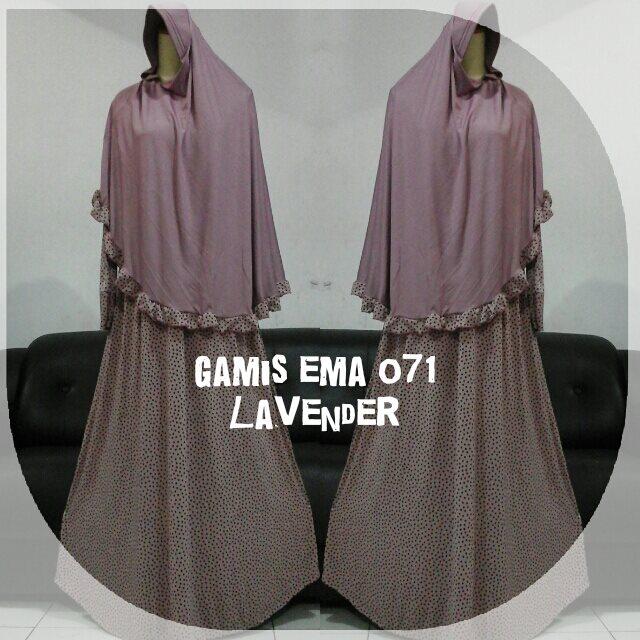 gamis-ema-071-lavender