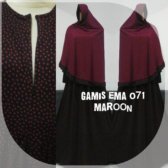 gamis-ema-071-maroon