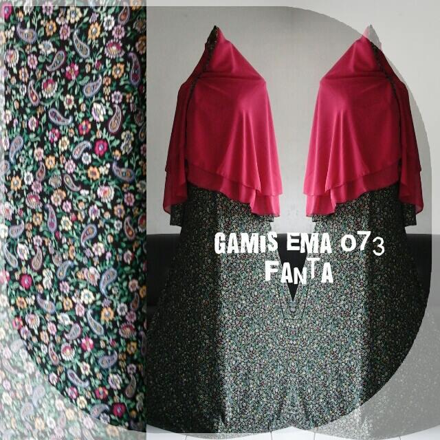 Gamis-Ema-073-Fanta