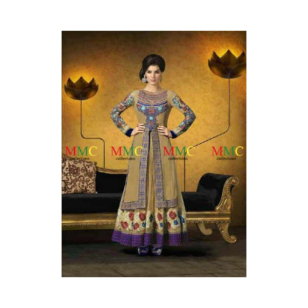 Gamis-India-Miss-Jana