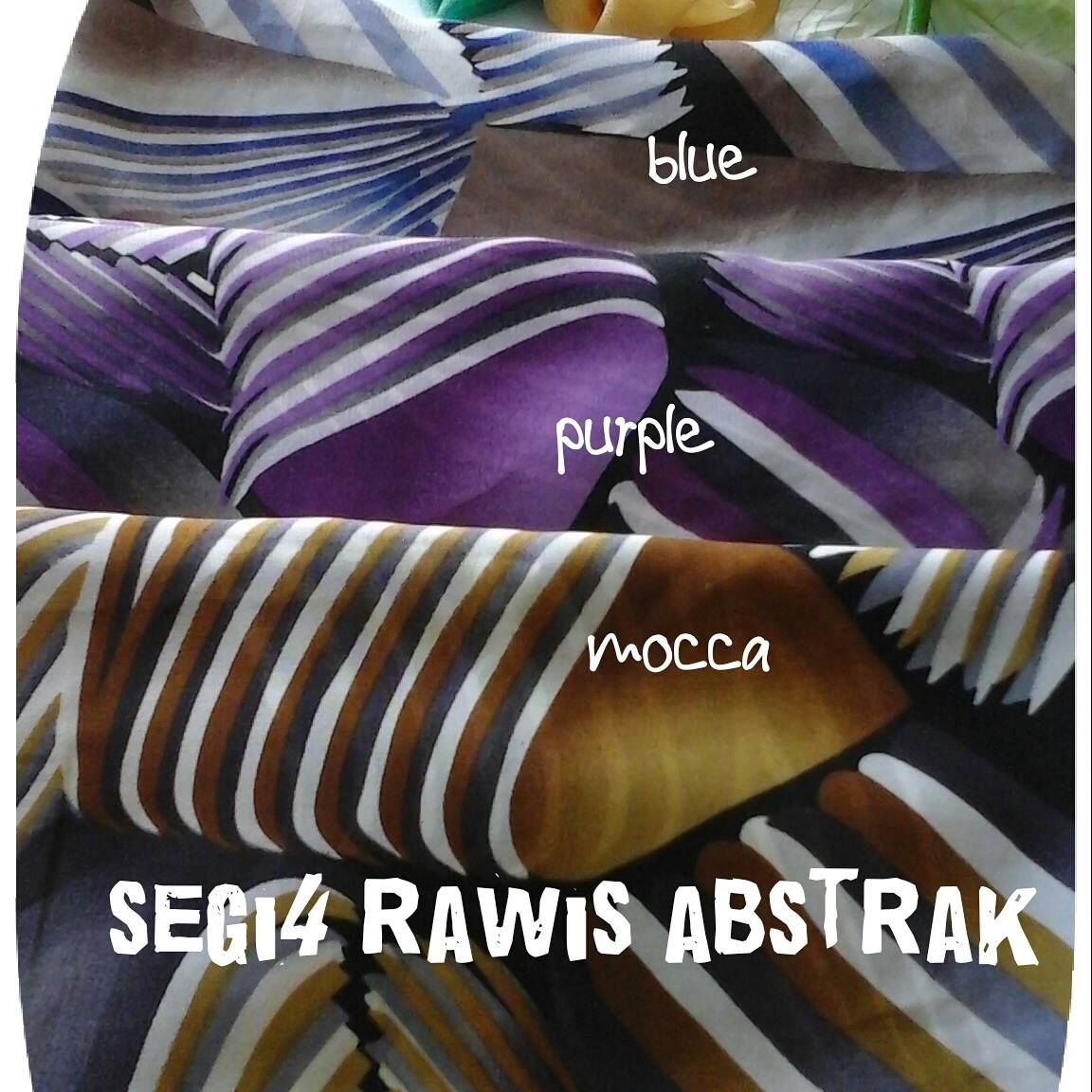 jilbab-segi-empat-rawis-abstrak