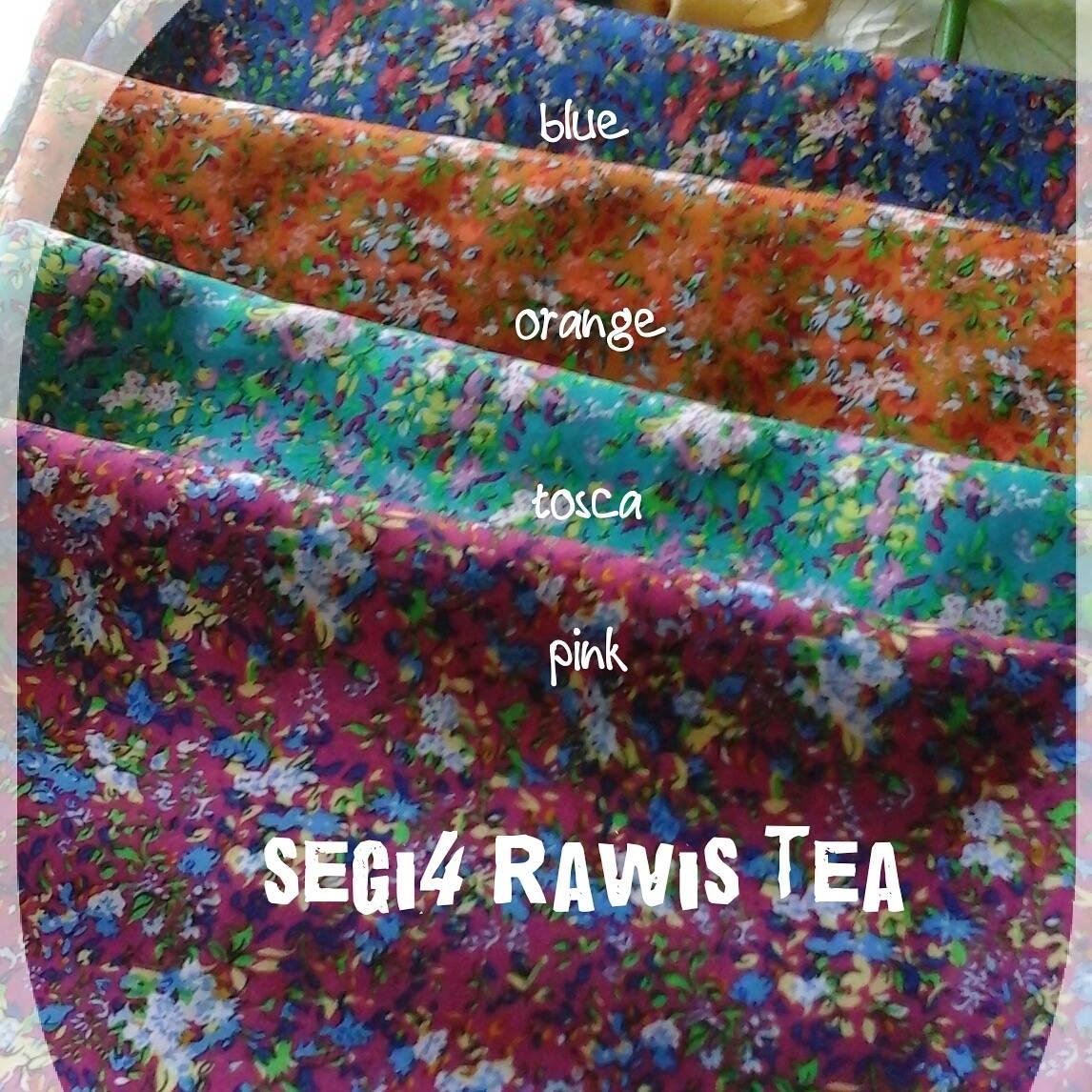 jilbab-segi-empat-rawis-tea