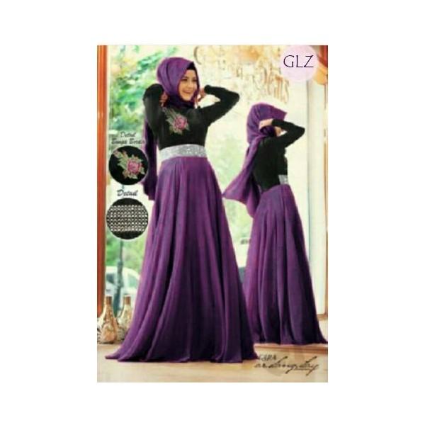 karen-maxi-purple
