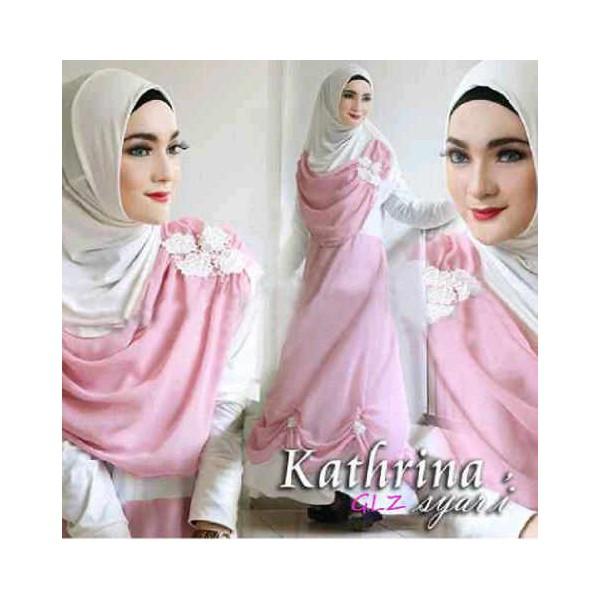 kathrina-syari-pink