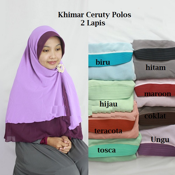 khimar-polos-2-layer