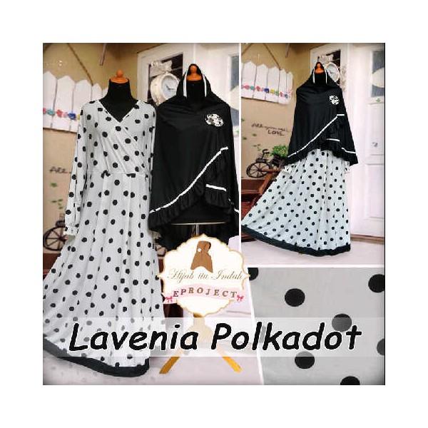 lavenia-polkadot-kimono