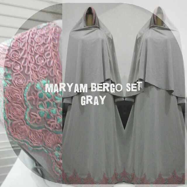 maryam-bergo-set-gray