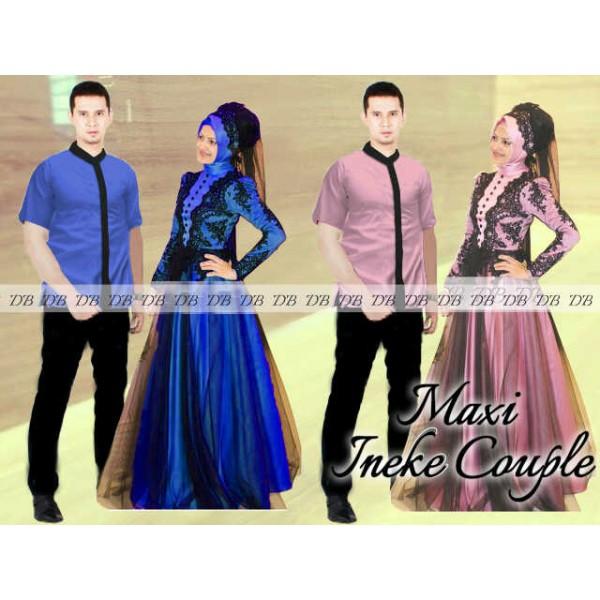 maxi-ineke-couple-benhur-pink