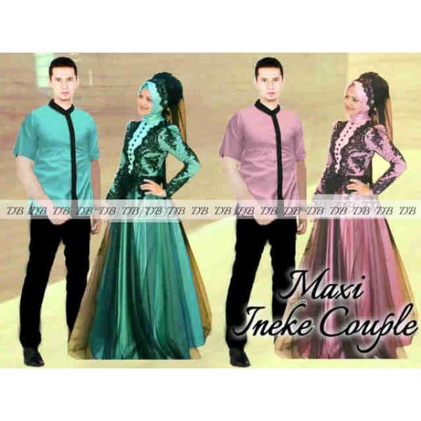 Maxi-Ineke-Couple-Tosca-Dark-pink