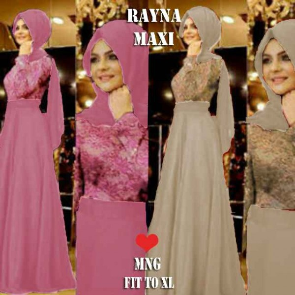 rayna-maxi-dustypink-khaki