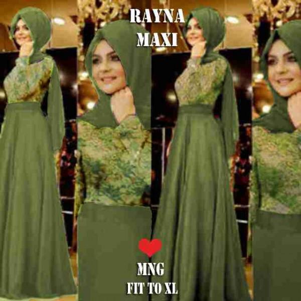 rayna-maxi-Ijo-Lumut