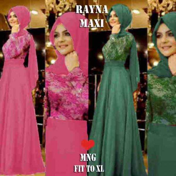 Rayna-Maxi-Pink-Ijo