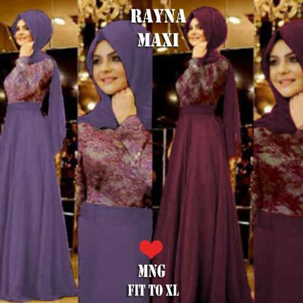 Rayna-Maxi-Purple-Maroon